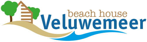 Beach House Veluwemeer